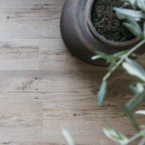 Mseries wood vinyl floor planks