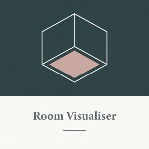 Room Visualiser Graphic